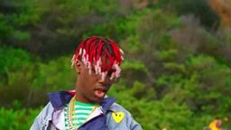 KYLE   iSpy (feat. Lil Yachty) [Official Music Video][1]
