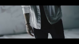 Phora   Numb [Official Music Video]