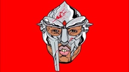 WESTSIDEDOOM-GORILLA MONSOON [WestSide Gunn & MF DOOM]