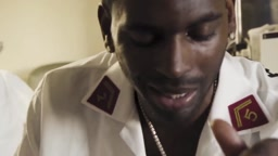 Young Dolph-BELIEVE ME  (OFFICIAL VIDEO)