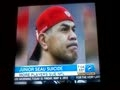Why Did Junior Seau Commit Suicide?